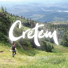 Fly - Cretem
