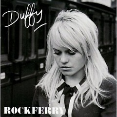 Rockferry (Deluxe Edition) (CD1) - Duffy