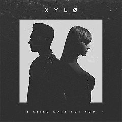 I Still Wait For You (Single)