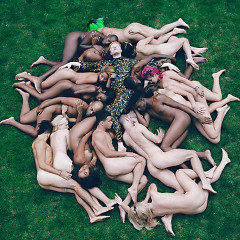 Symmetry (Single) - Shaun Ross
