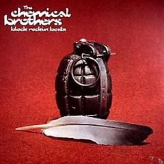 Block Rockin' Beats (Singles) (CD1)