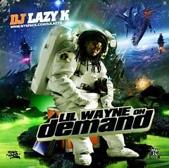 On Demand(CD3)