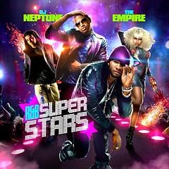 Superstars(CD2)