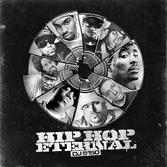 Hip Hop Eternal (CD3)