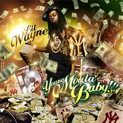 Young Moula Baby(CD2)