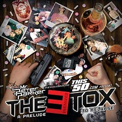 The E & Tox (CD3)
