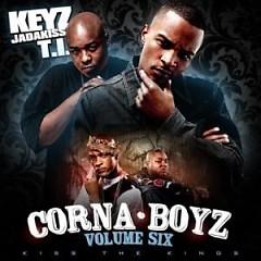 Corna Boyz Vol.6 (CD1)