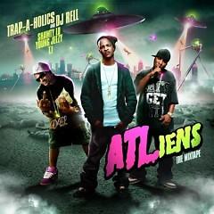 ATLiens(CD1)