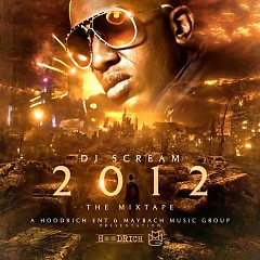2012(CD2)