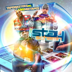 Stay Schemin(CD2)