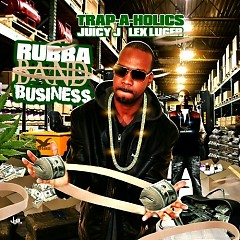 Rubba Band Business(CD2)