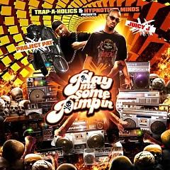 Play Me Some Pimpin(CD2)