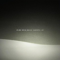 Ghosts I-IV: Ghost IV (CD4)