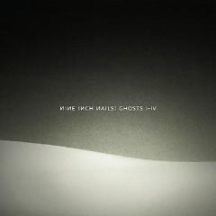 Ghosts I-IV: Bonus Tracks (CD5)