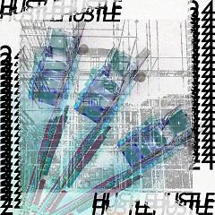 Hustle 24 (Single)