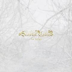La neige - Scarlet Valse