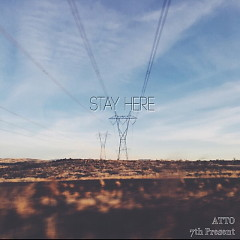 7th Present (Single) - Atto