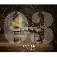 03 (Album)