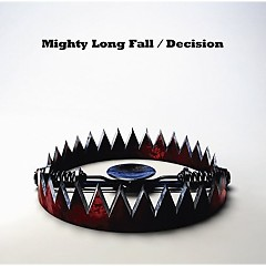 Mighty Long Fall - ONE OK ROCK