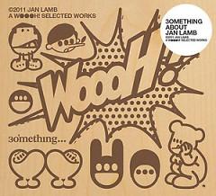 30mething About Jan Lamb (Disc 2)