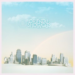 Beautiful Day (Single) - Oriental Showcus