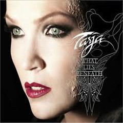 What Lies Beneath (Deluxe Edition) [CD1] - Tarja Turunen