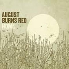 Home (LIVE) - August Burns Red