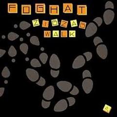 Zig-Zag Walk - Foghat