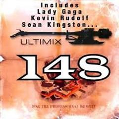 Ultimix 148
