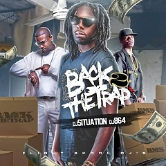 Back 2 The Trap (CD2)