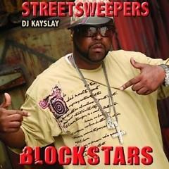 Blockstars (CD2)