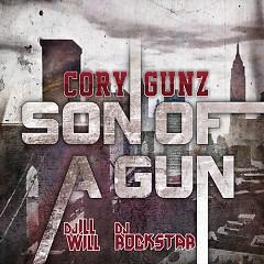 Son Of A Gun (CD1) - Cory Gunz