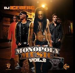 Monopoly Music 2