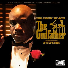 The Godfather (CD2)