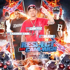 Respect My Campaign 6 (CD2)