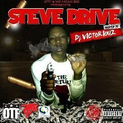 Steve Drive - RondoNumbaNine