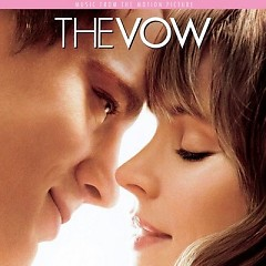 The Vow OST