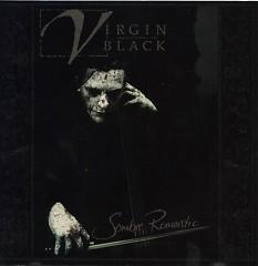 Sombre Romantic - Virgin Black