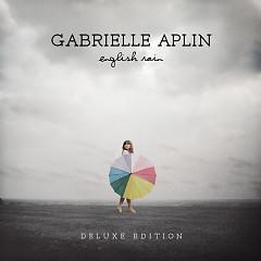 English Rain (Deluxe Edition) (CD2) - Gabrielle Aplin