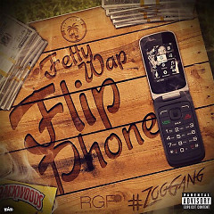 Flip Phone (Single) - Fetty Wap