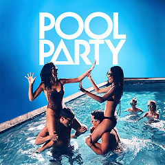 Pool Party - Various Artists