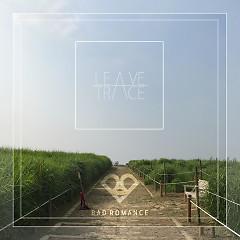 07 (Single) - Bad Romance