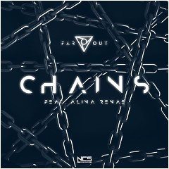 Chains (Single) - Far Out