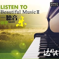 Listen To Beautiful Music II