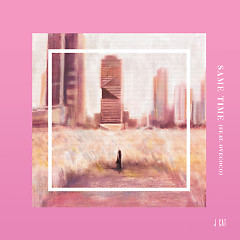 Same Time (Single) - J-CAT