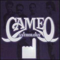 Anthology (CD2)
