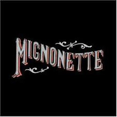 Mignonette (CD2) - The Avett Brothers