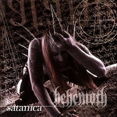 Satanica - Behemoth