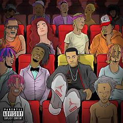 I Really Rap (Single)