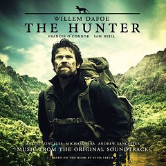 The Hunter OST (Pt.2) - Matteo Zingales